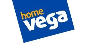 HomeVega