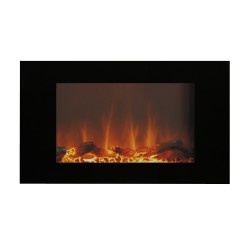 CHIMENEA DE PARED - MARCA HOME BT - BG-GS TB01001