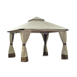 GAZEBO - MARCA HOME FRESCO - AFAG-006